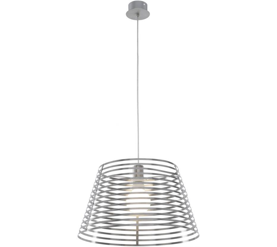 STRIPES, Ceiling Lighting from Designer : Philippe Nigro