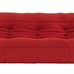 Togo Sofa Replica Uk T Cushion Slipcover Sofas From Designer Michel Ducaroy Ligne Roset Official Site