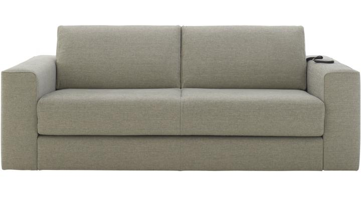 air sofa bed review india. Black Bedroom Furniture Sets. Home Design Ideas