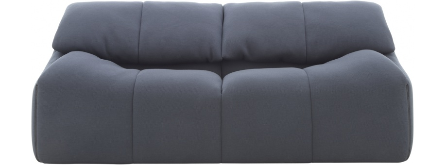 togo sofa replica uk beds australian made upholstery ligne roset official site contemporary high end furniture plumy