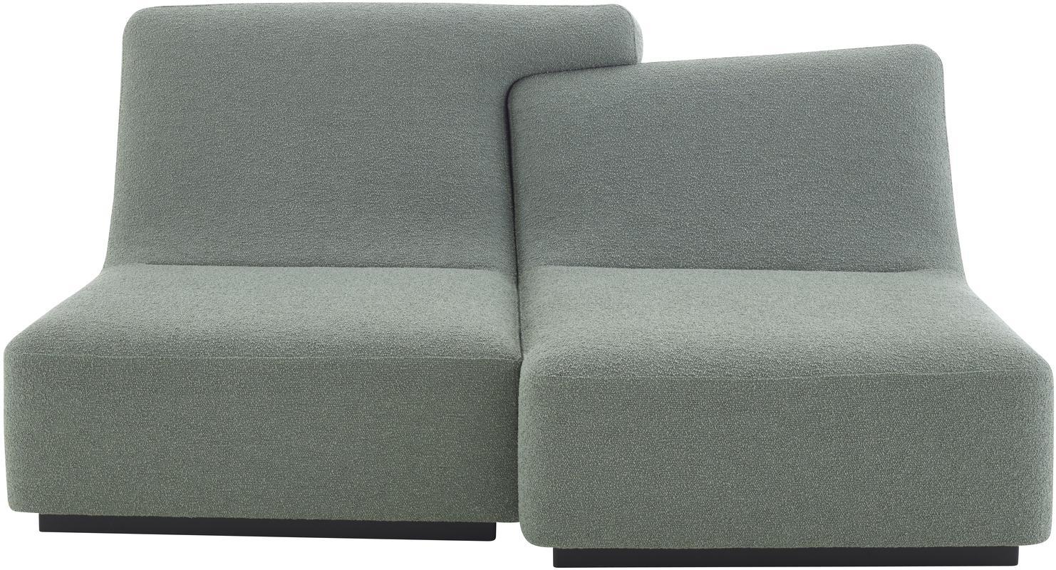 sofas ligne roset official site