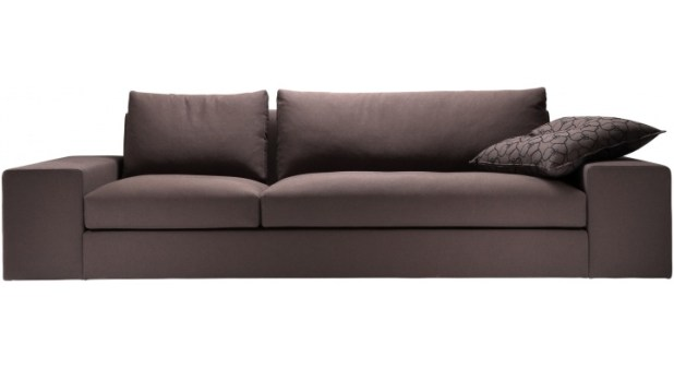 ligne roset sofas preis. Black Bedroom Furniture Sets. Home Design Ideas