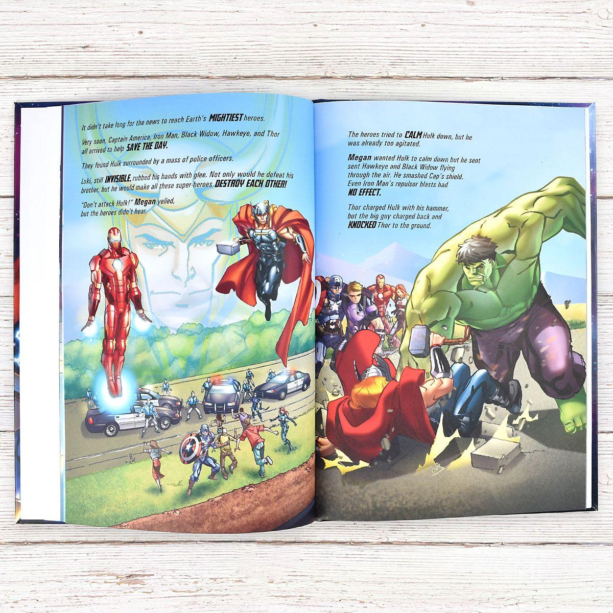 avengers bean bag chair bouncy saucer personalized marvel beginnings lillian vernon