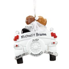 personalized gifts gifts for