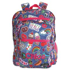 personalized backpacks kids bags