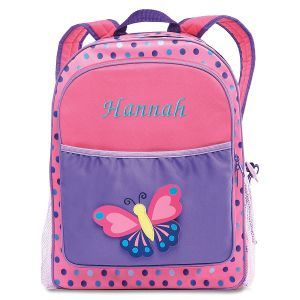personalized kids backpacks boys