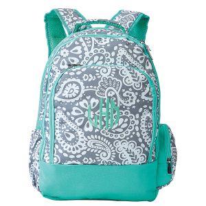 personalized kids backpacks boys