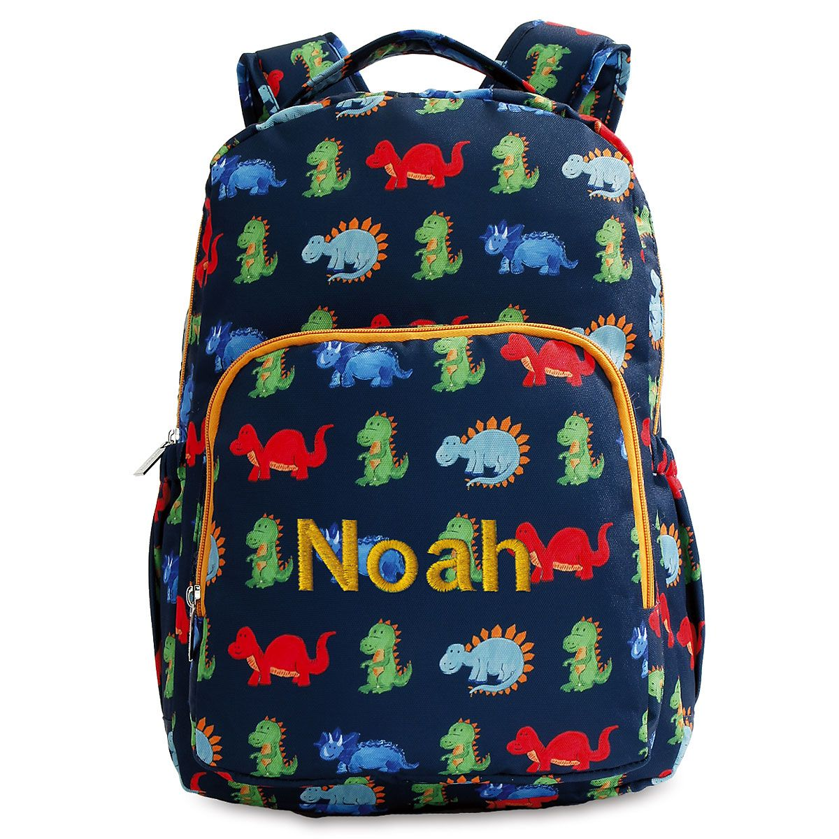 Personalized Dinosaur Backpack  Lillian Vernon