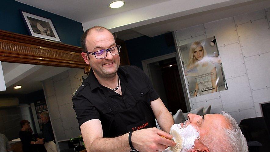 Philippe cest le barbier de Narbonne   24042015  lindependantfr