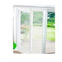 Magnetic screen door - deals on 1001 Blocks