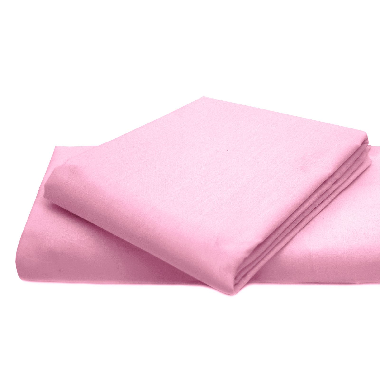 Luxury Valance Bed Sheets Dyed Poly Cotton Platform Base