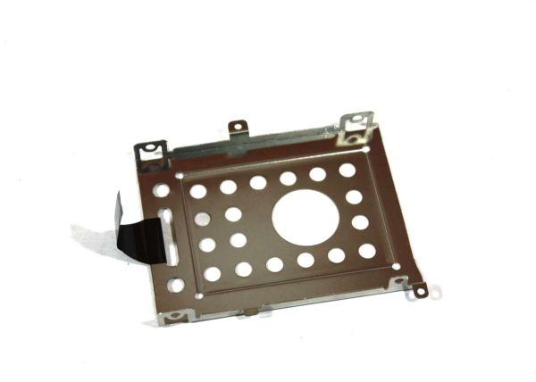 Genuine Asus Eee Pc 1005pe Laptop Computer Hard Drive Caddy 884840553694
