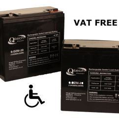 Wheel Chair Batteries All Purpose Salon Chairs Reclining White Mobility Scooter Battery 39 2 Disabled Wheelchair 12v