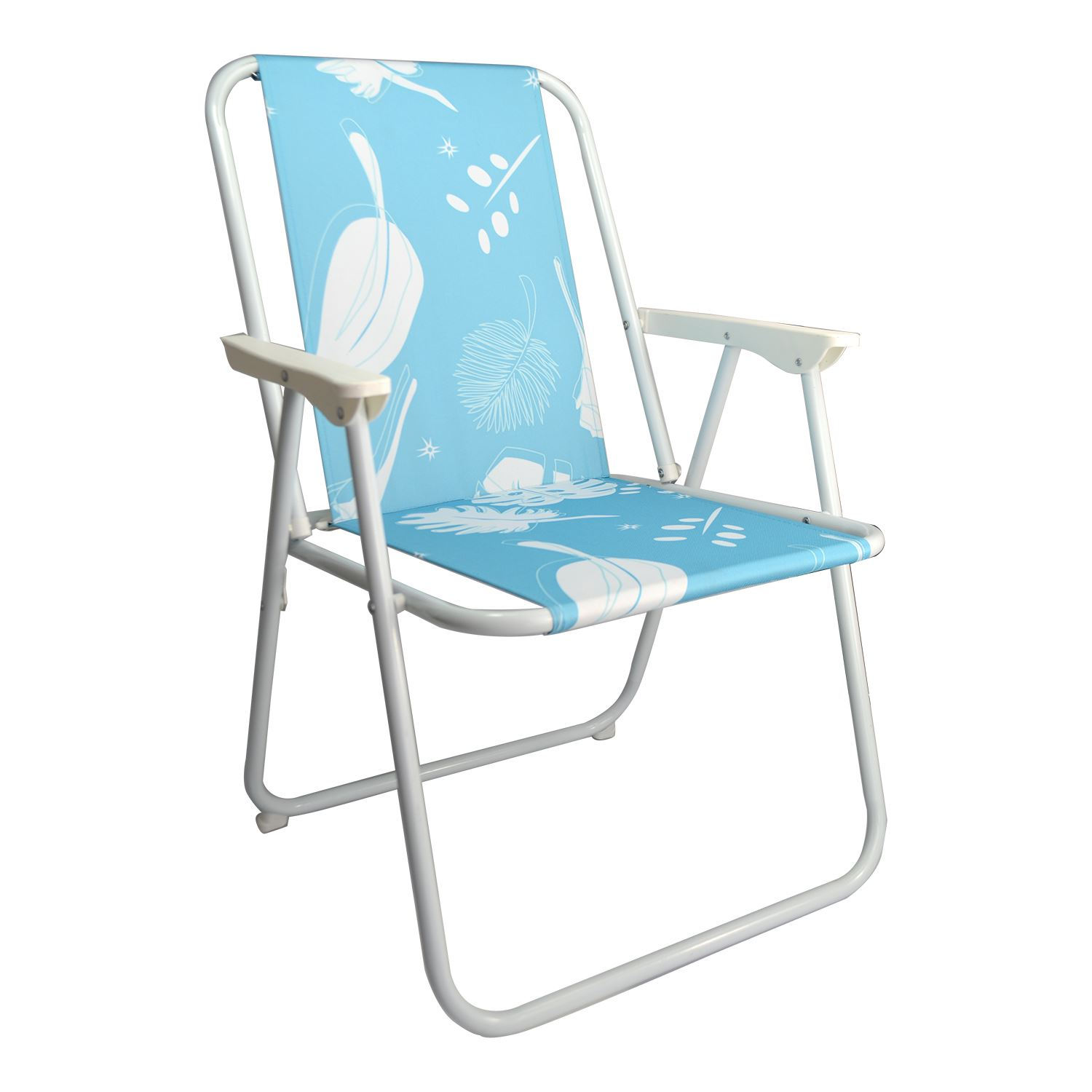 festival folding chair florida electric garden patio spring deck picnic camping beach fishing outdoor seat | ebay
