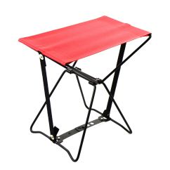 Fold Up Camping Chairs Transat Chair Eileen Gray Folding Pocket Collapsible Garden Outdoor