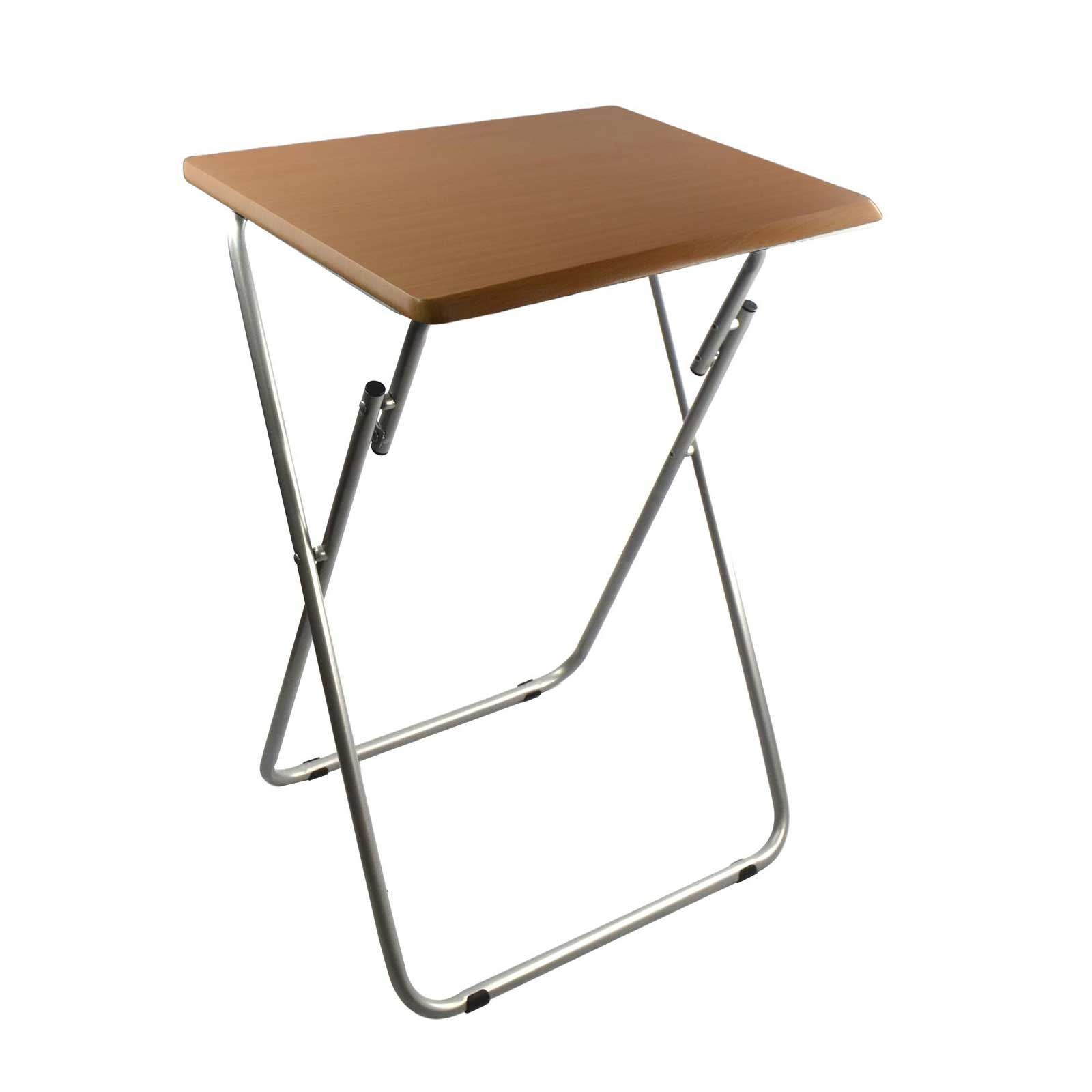 portable study chair albee baby high folding school work computer laptop stand desk