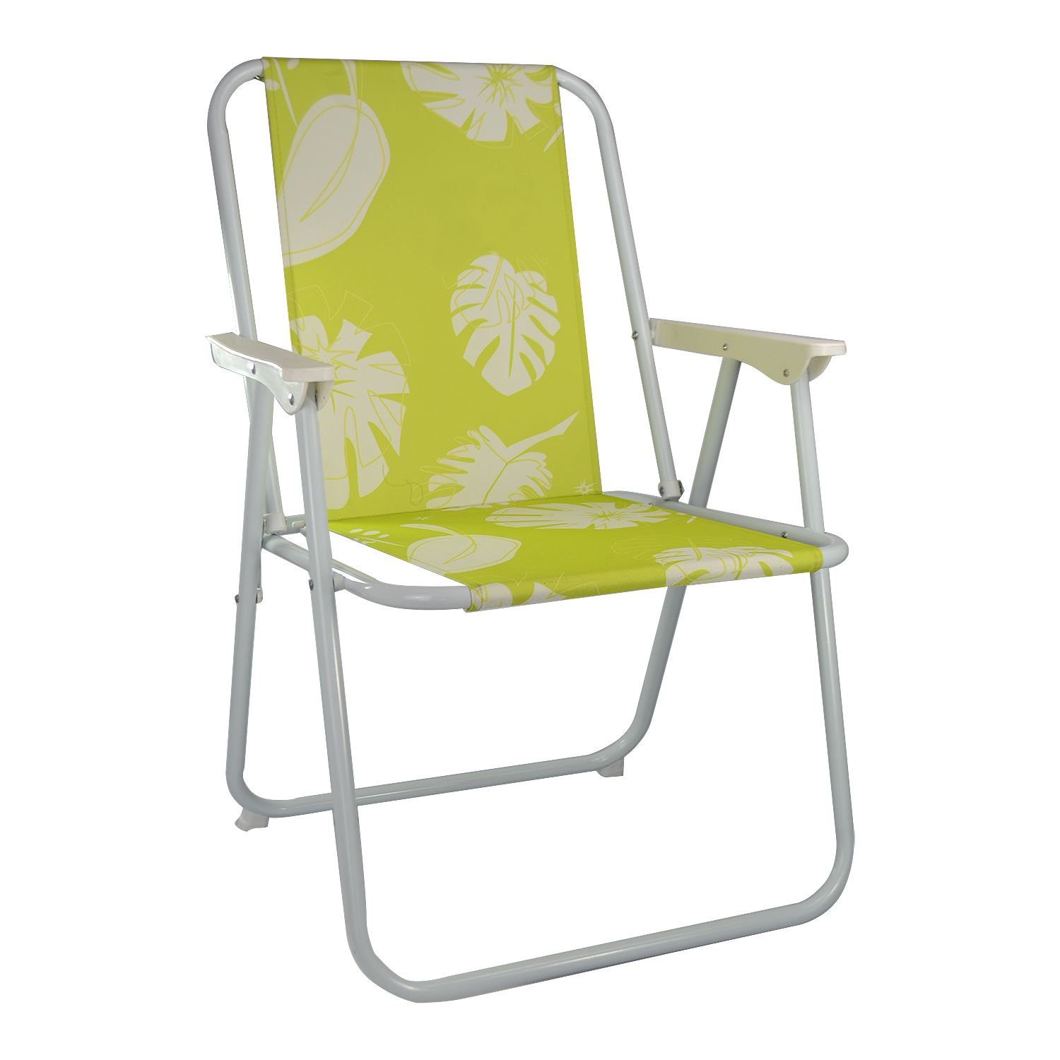 c spring patio chairs hanging chair the sims 4 folding garden deck picnic camping
