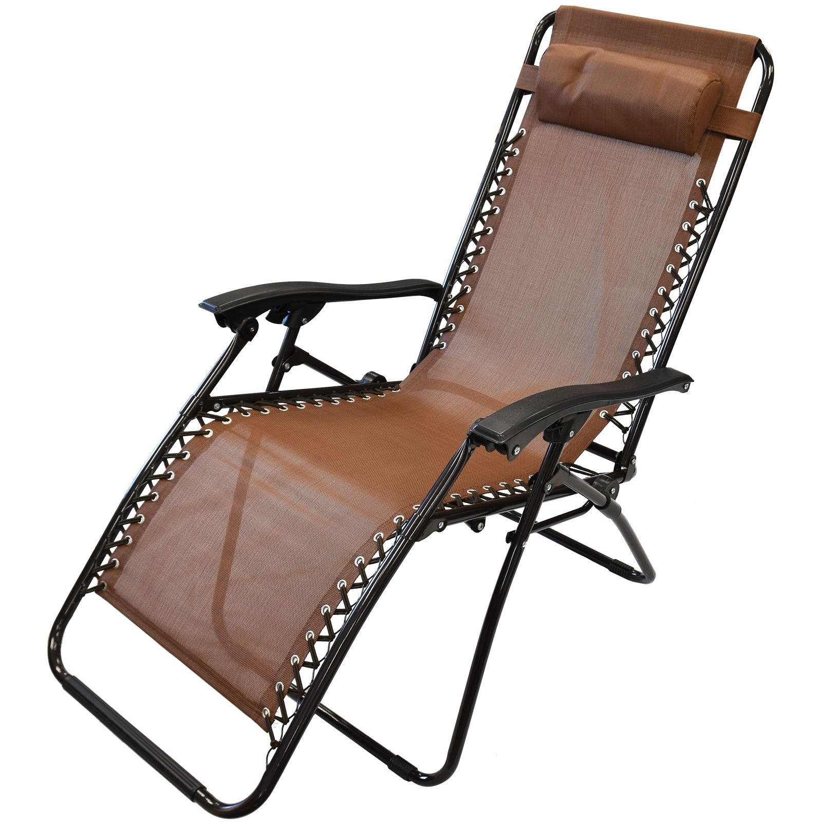 reclining beach chairs summer infant bentwood high chair 3pc folding table sun lounger textoline