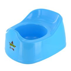 Potty Chairs For Babies Vibrating Infant Chair Training Toilet Toddler Baby Kids Trainer Seat