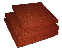 Luxury Rattan Garden Furniture Replacement Cushion Covers ...