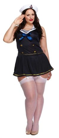 Size 26 Formal Dresses Australia - Eligent Prom Dresses