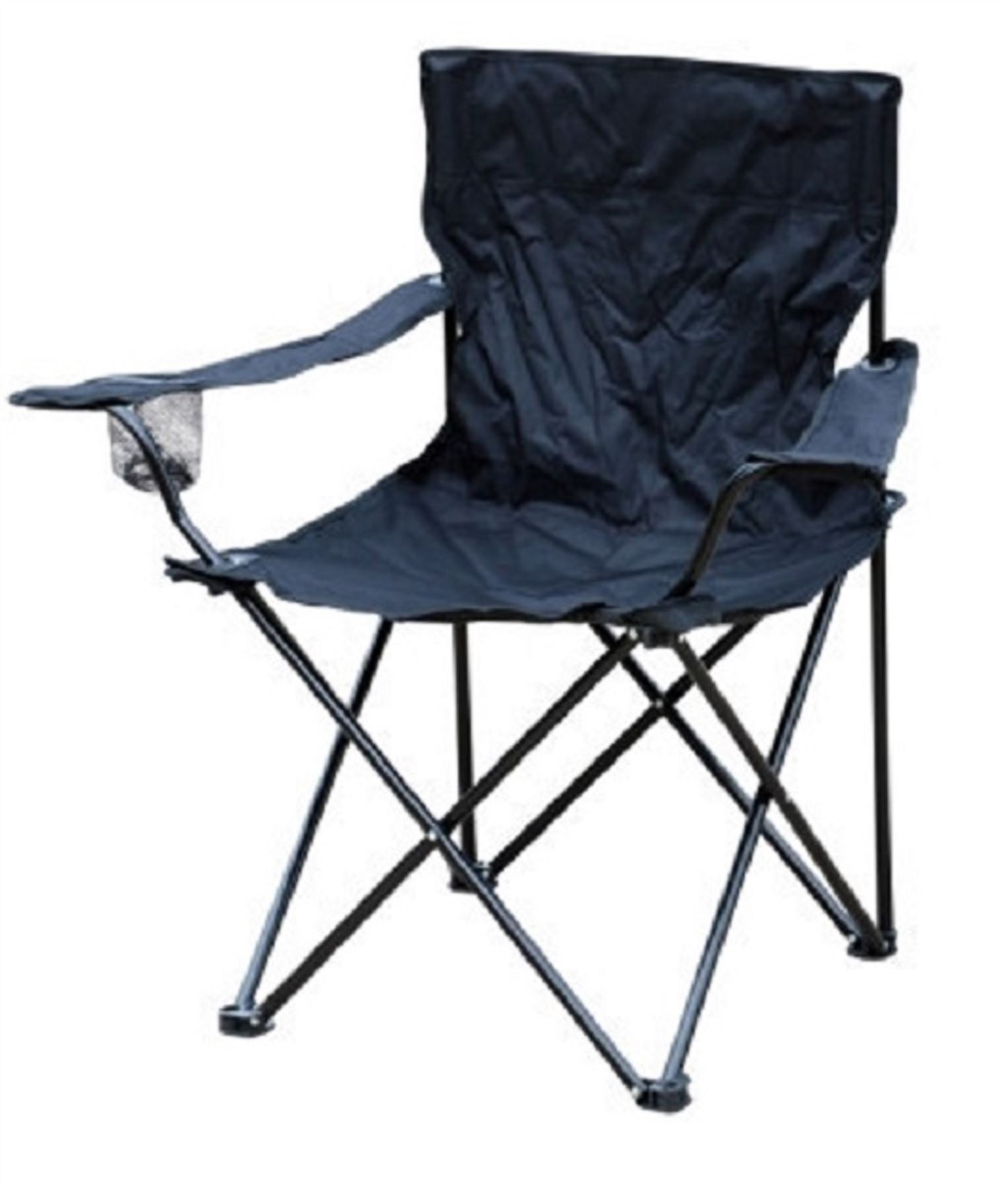 fishing chair uk folding camping kingfisher outdoor foldable