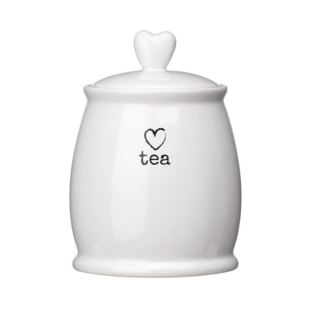 kitchen storage canisters design tool tea coffee sugar pots jars