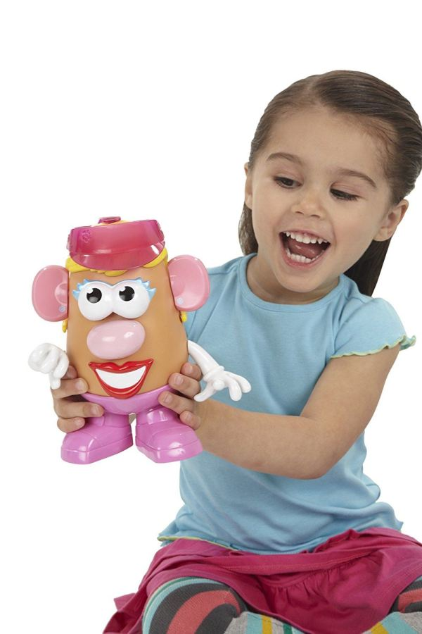 Playskool Friends Potato Head