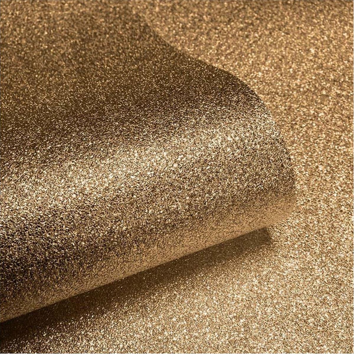 Image result for glitter wallpaper