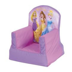 Kids Character Chairs Office Chair Ebay Official Disney And Childrens Cosy