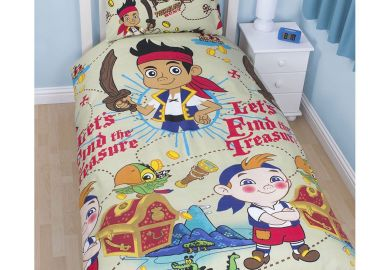 Duvet Covers And Bedding Sets Linens Limited