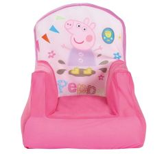 Kids Character Chairs Fun For Rooms Official Disney And Childrens Cosy