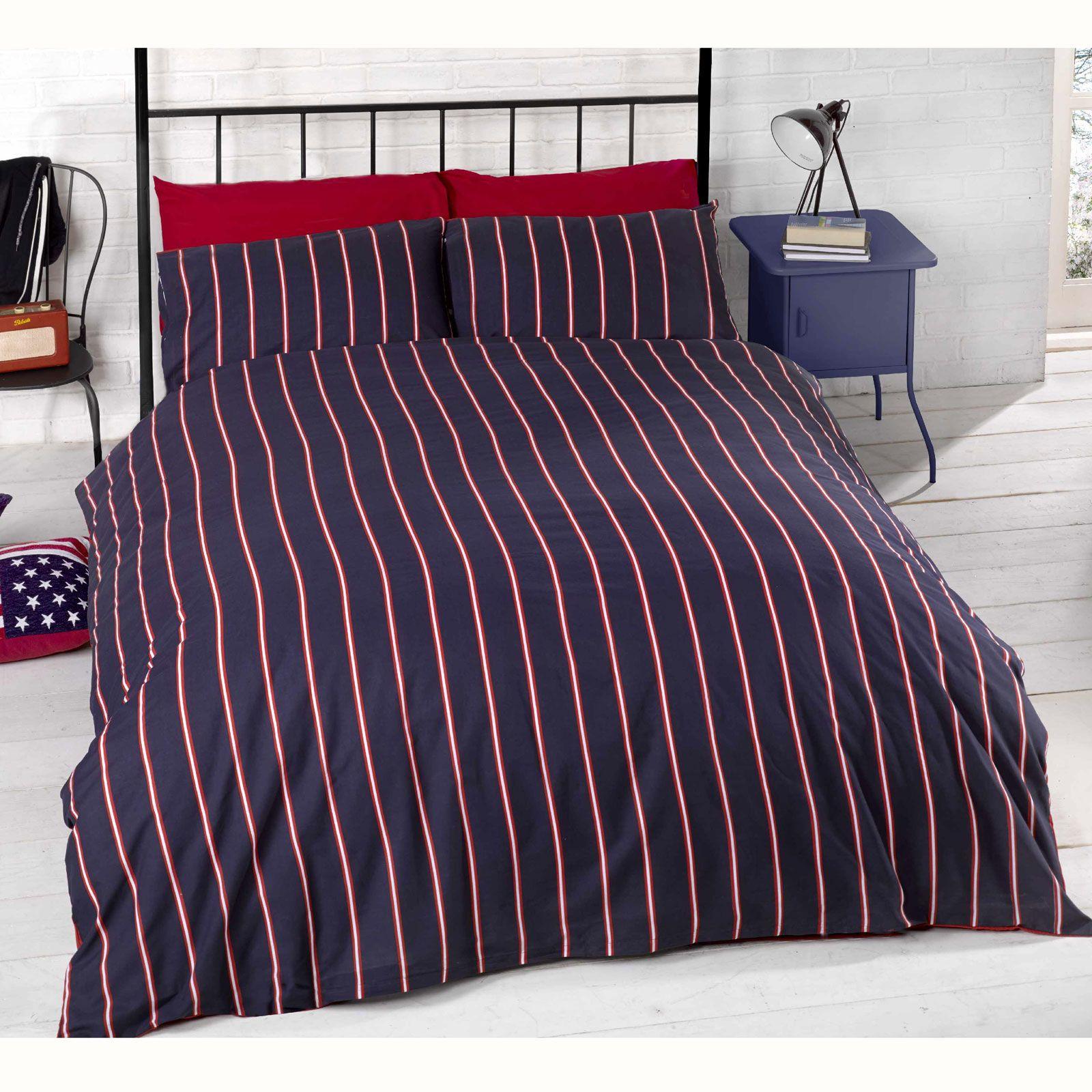 Jugendliche Bettwäsche Jersey Bettwäsche 135x200 Günstig Schöne
