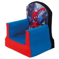 OFFICIAL DISNEY AND CHARACTER CHILDRENS COSY CHAIRS ...