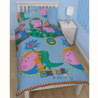 pig bedding peppa pig bedding 28 images peppa pig design ...