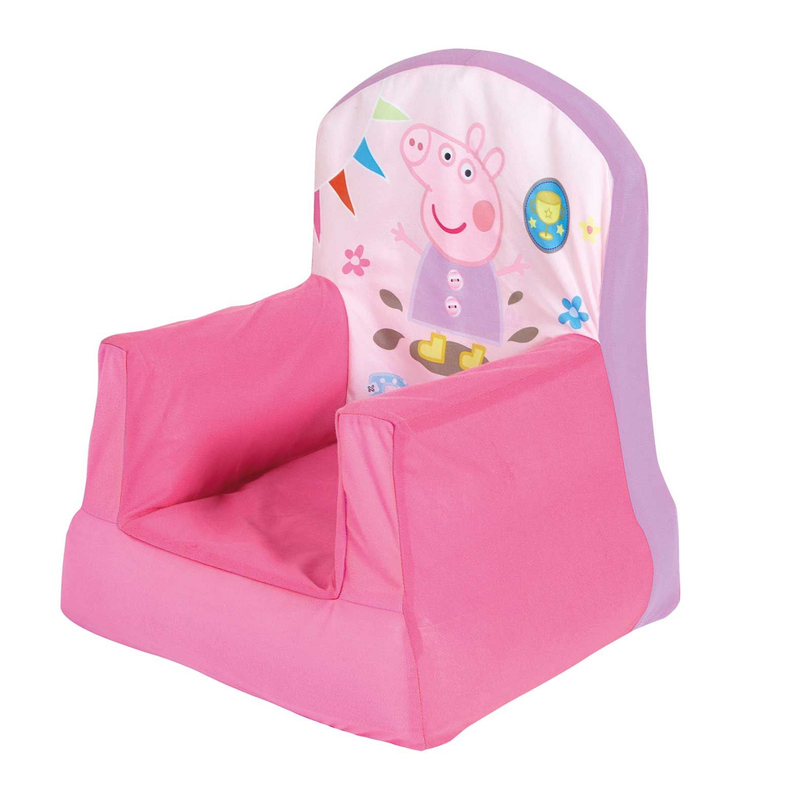 kids character chairs wicker moon chair nz official disney and childrens cosy