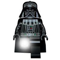 STAR WARS BEDROOM LIGHTING NIGHT LIGHT CEILING SHADE TORCH ...