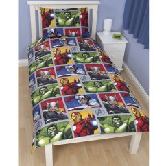 Captain America Table And Chair Set High Stool Official Avengers Marvel Comics Bedding 43 Bedroom
