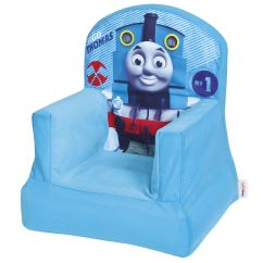 Thomas The Tank Engine Desk And Chair Green Full Movie Online Friends Cosy Inflatable Bedroom Furniture