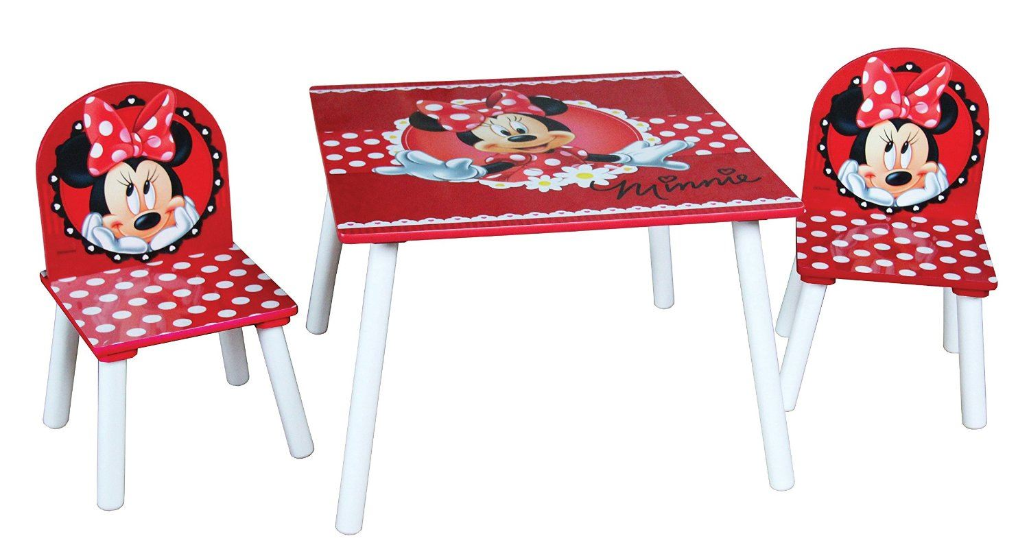 disney table and chair set covers hire nottingham princess frozen furniture chairs