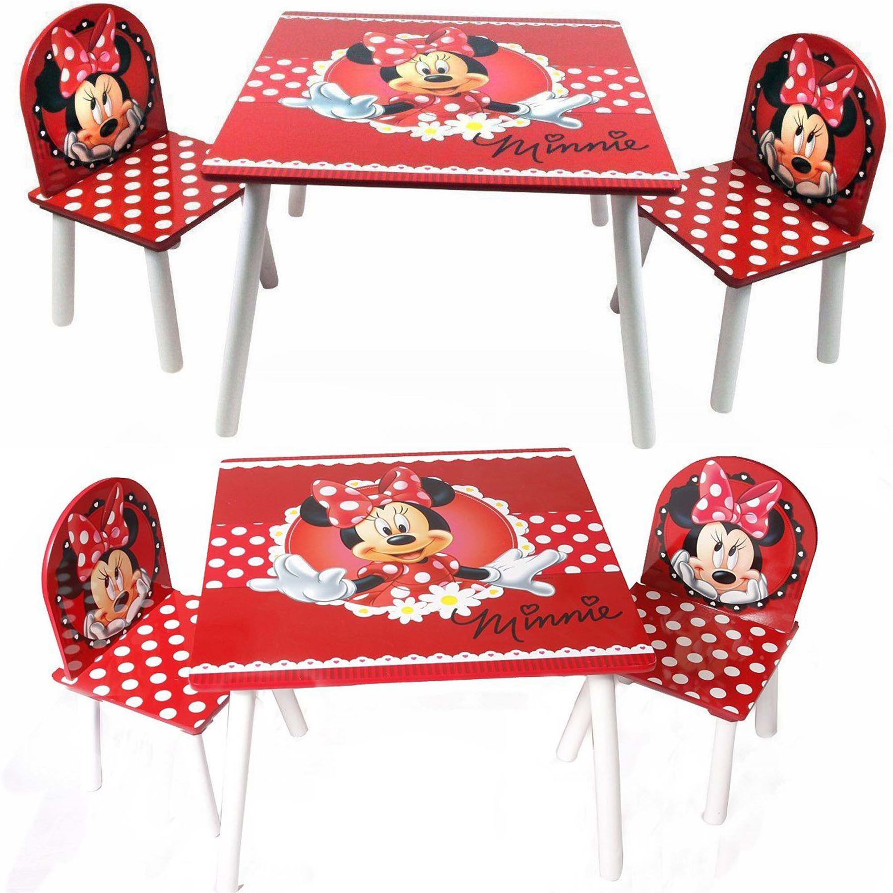 disney table and chair set duncan phyfe dining chairs for sale princess frozen furniture