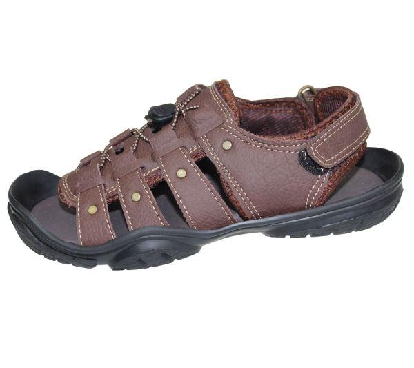 Mens Sports Sandals Boys Comfort Walking Summer Beach