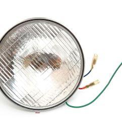 wiring honda cl72 honda cm450c [ 1200 x 956 Pixel ]