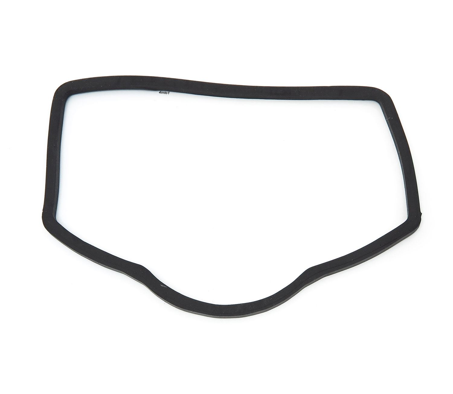 Genuine Honda Tail Light Lens Gasket 077 671 Cb100