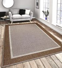 New Extra Large Medium Size Floor Carpets Cheapest Big ...
