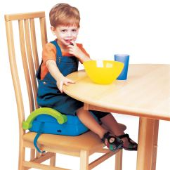 Eating Chair For Toddlers Revolving Images Dreambaby Hi Seat Booster Table Toddler Feeding