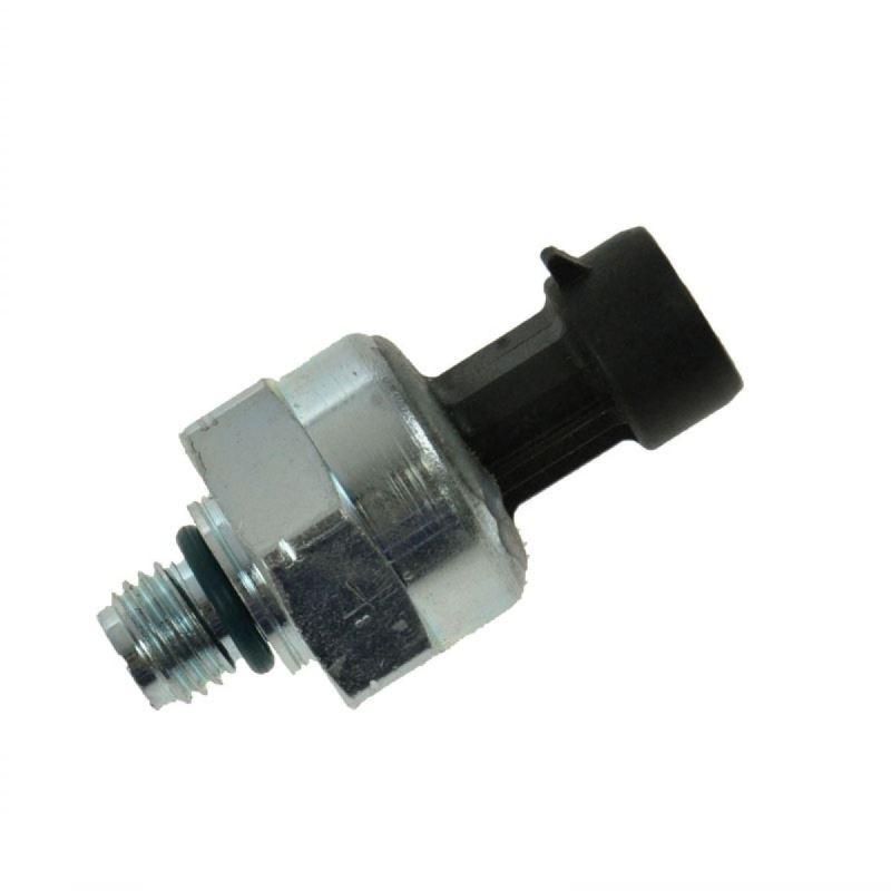Control Pressure Icp Sensor Icp103 For Ford Diesel 60l Powerstroke