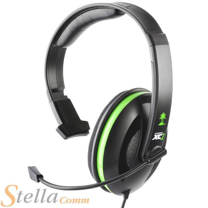 Xbox 360 Wired Headset Wiring Diagram Further Turtle Beach Headset