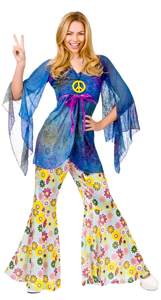 70s Fashion For Women Ideas
