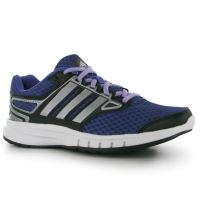 adidas Galatic Elite Running Trainers Pumps Sneakers Lace ...